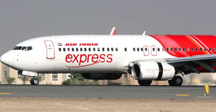 International Flights: Air India Express says Saudi Arabia Permits Outbound Passenger Flights to India Under Vande Bharat Mission