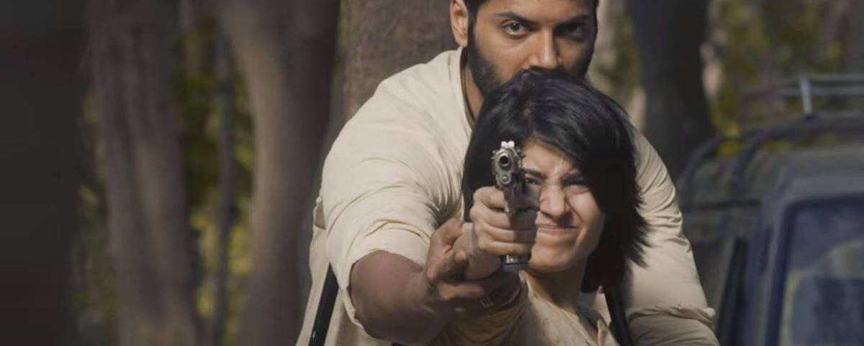 Mirzapur Season 2 trailer launch: Prime Video series leads to meme-fest on social media