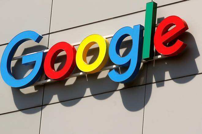 Google deletes 3 android applications with more than 20 million downloads