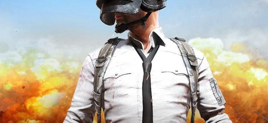 PUBG declares come back of India: New game, $100 million investment