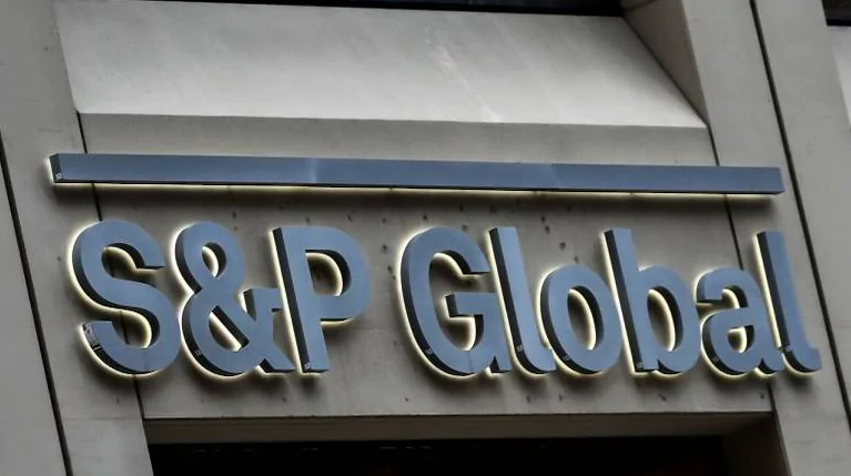 S&P Global to purchase IHS Markit in $44 billion deal