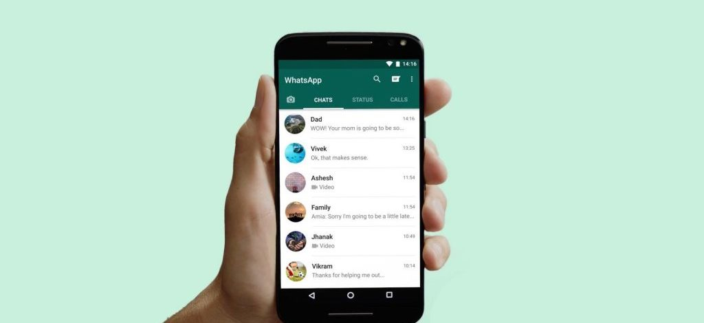 WhatsApp formally rolling out 'Disappearing Messages' feature: How to enable