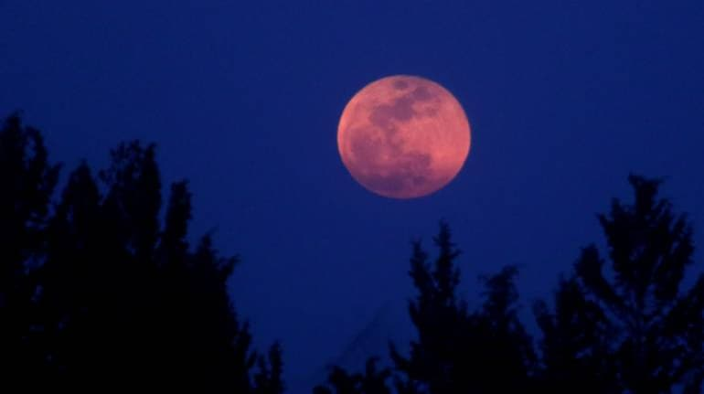 Lunar eclipse 2020: fourth and final lunar eclipse of this current year to happen today, check timings, visibility