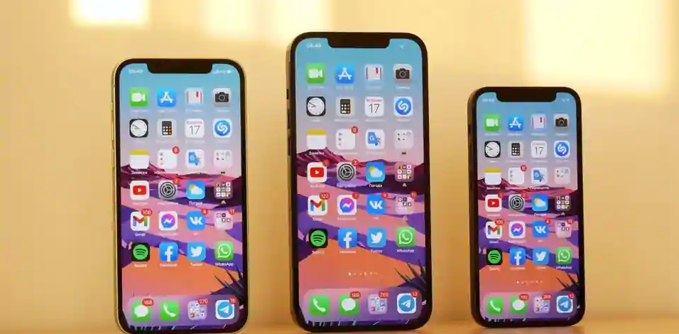 Apple releases iOS 14.3: Check out entire the new features and different details