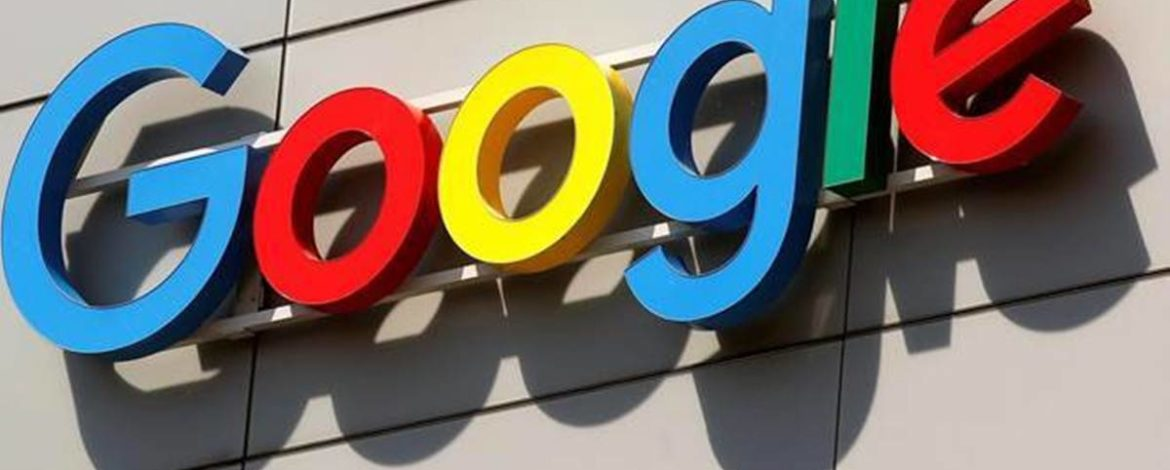 Google invests in DailyHunt and Indian startups Glance