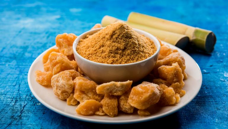 Jaggery: Health advantages of this superfood that you should know about