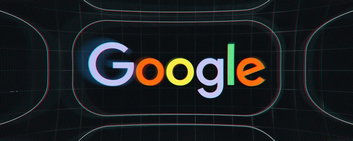 Google launches COVID-19 data panels in its search results to handle misinformation about vaccines