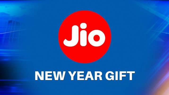 Jio to offer free voice calls to other networks once more, beginning January 1