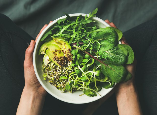 7 Wellbeing Diet Changes That Enhance Your Memory
