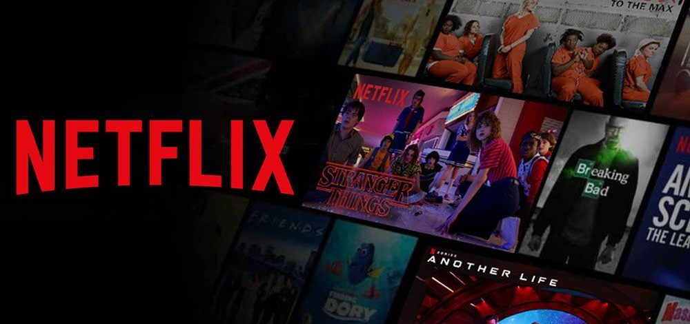 """Netflix will reveal its """"Shuffle Play"""" feature to everybody this year"""