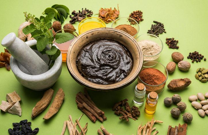 Easy still effective ayurveda tips for 2021 for better living wellness