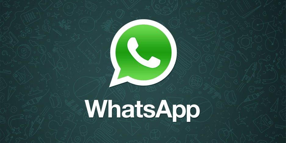 WhatsApp Privacy Policy, Terms of Service update to mandate data-sharing with Facebook