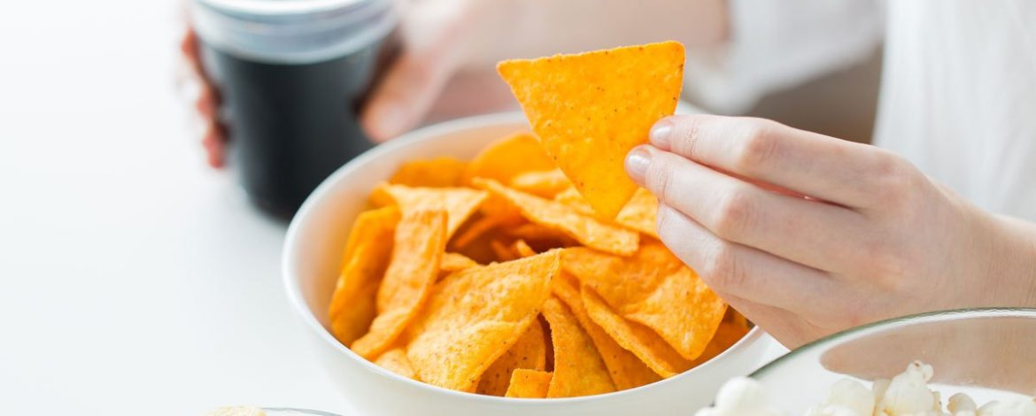 What are processed foods and for what reason would they say they are terrible for your health? Here is how can stay away from them