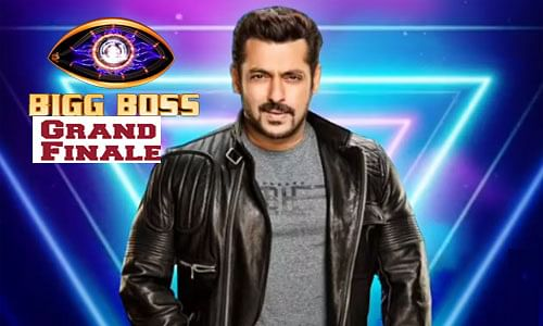 'Bigg Boss 14' grand finale: Where to watch, Date, time, live streaming