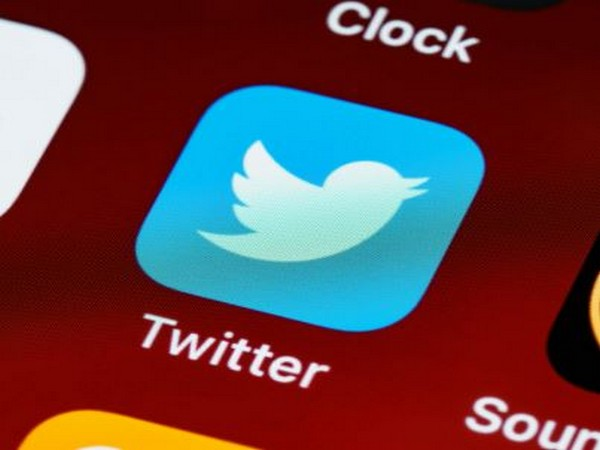 Twitter launches Voice Messages with DMs in India, Brazil, and Japan