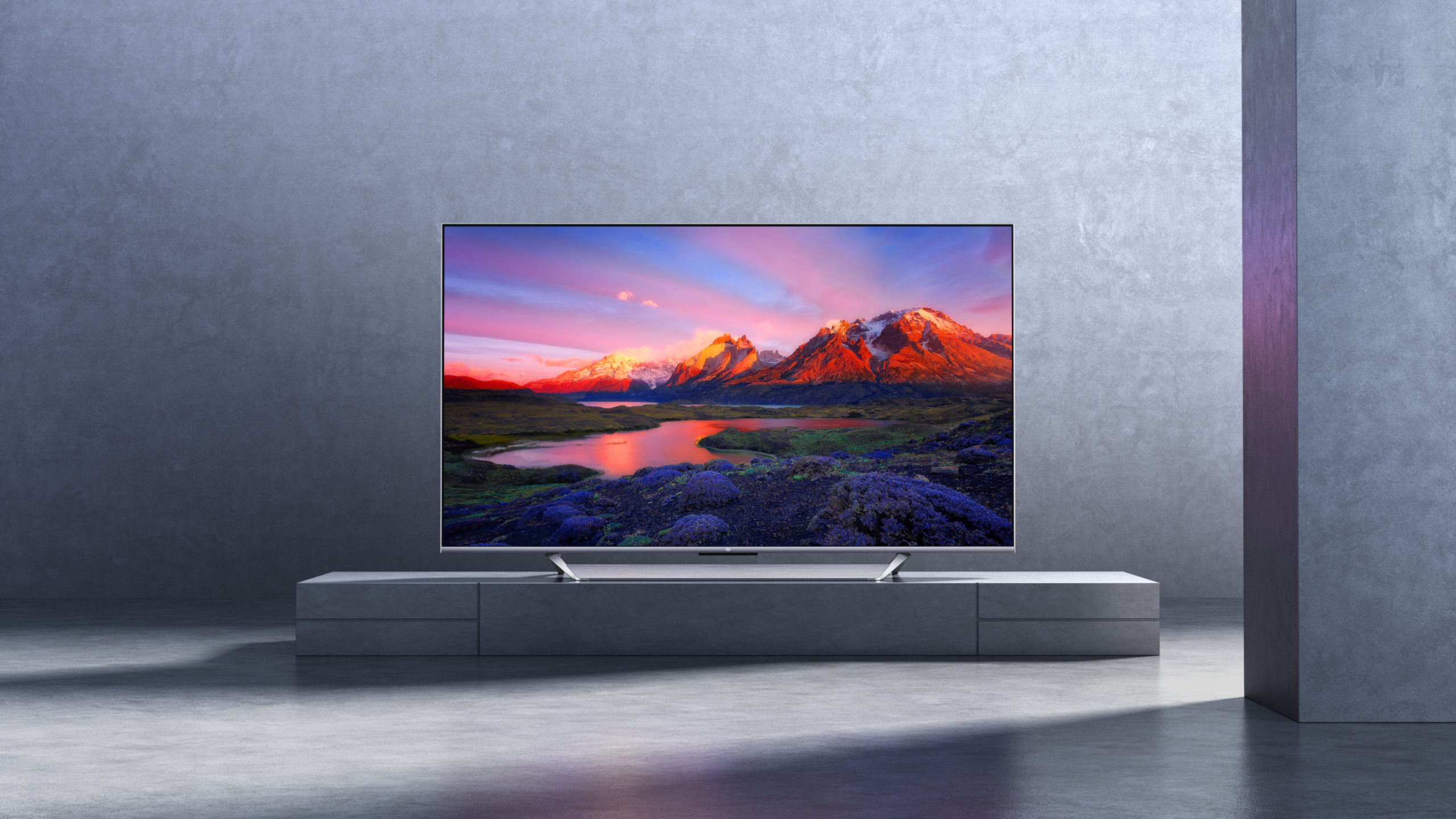 On March 17, Xiaomi to launch first Redmi TV in India